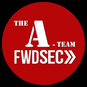 FWDSEC - A-Team