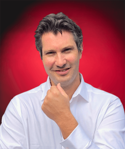 Mathieu Chretien
