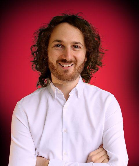 Jared Meit