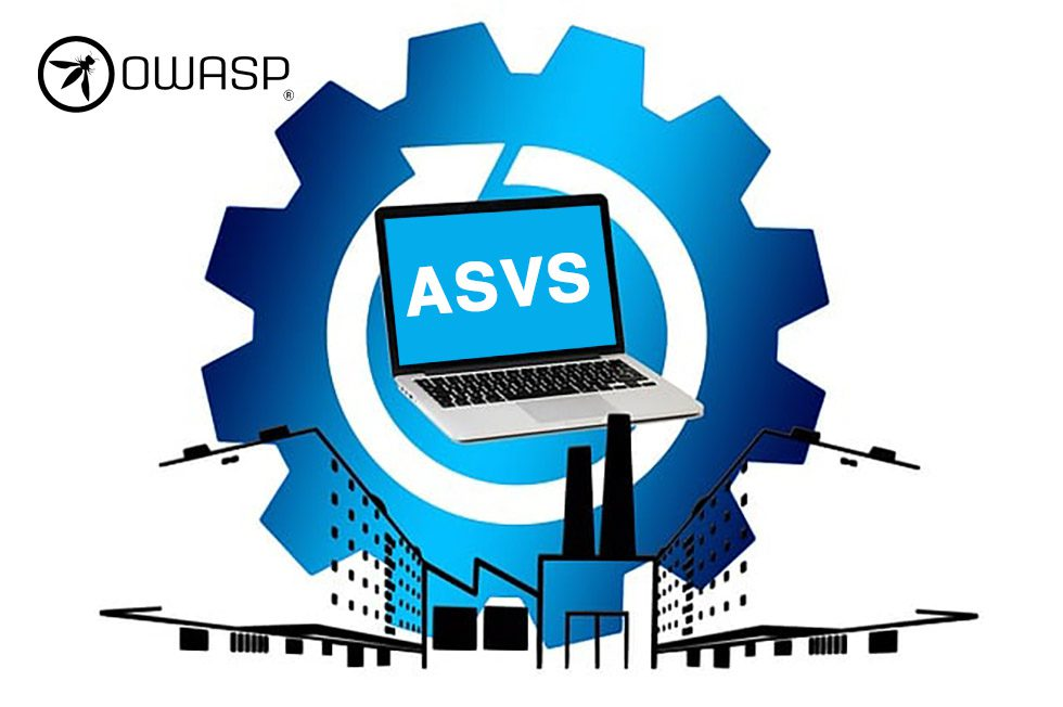 Why ASVS Is The Gold Standard For Application Security